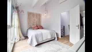 2 Bedrooms House in Baixa, Faro (Sé e São Pedro)