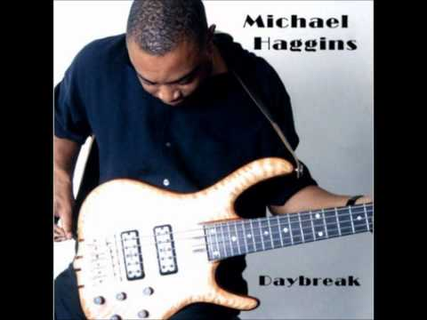 Daybreak (2004) (Song) by Michael Haggins