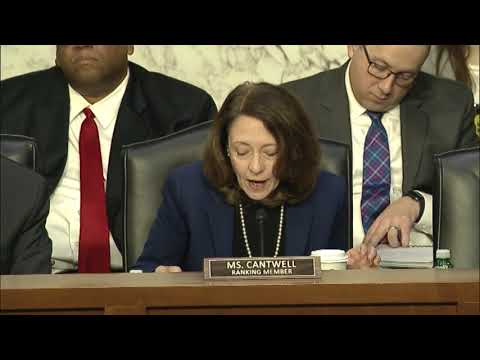 Cantwell%20Remarks%20at%20Commerce%20STELAR%20Hearing