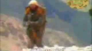 HUM SAB KA PAKISTAN (INDEPENDENCE DAY CELEBRATION)