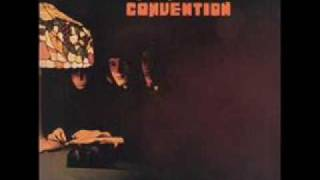 "Fairport Convention - ""I Don't Know Where I Stand"""