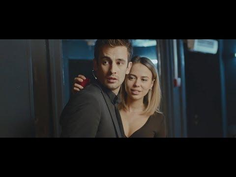 Временные трудности - Трейлер 1 (HD)