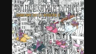 Dance Gavin Dance - Swan Soup (Vocal Cover)