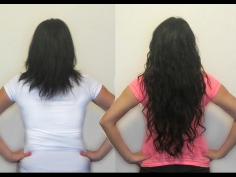 Ibig sabihin nito para sa laminating buhok kumpanya Hair review