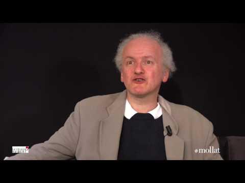 Stéphane Koechlin - Les secrets du rock