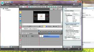 How to stretch a video using vsdc editor most popular videos tutorial singkat video editor vsdc ccuart Images