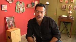 Interview de Carlos Gomez pour SeFija, il retrace sa carrière..