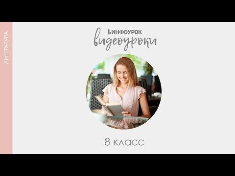 Dvd русского счастья
