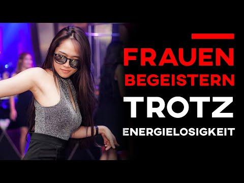 Polnische single in deutschland