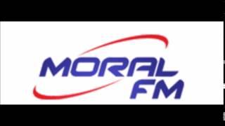 27 03 2014 MoralFM Salih Memişoğlu