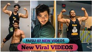 #Vishnupriya #viralgirl tik tok musically comedy video #JannatZubair #mrfaizu tiktok//TikTok Ban