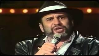 Drafi Deutscher - Medley 1987