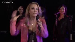 Anastacia   Im Outta Love   (LIVE   Song Of My Life)