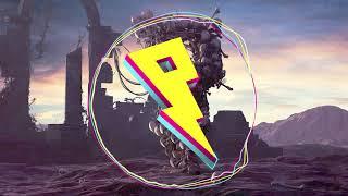 Gambar cover Galantis - Bones (ft. OneRepublic)