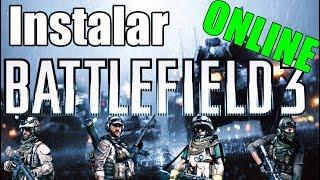 Descargar E Instalar Battlefield 3 Zlo  (Online + Campaña) 2018 - 2019