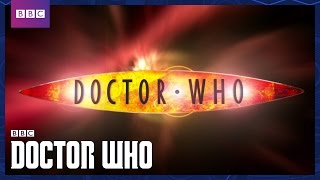 Tenth Doctor Titles (2009-10, The Planet of the Dead à The End of Time : Part Two)