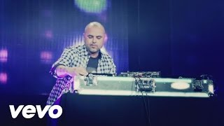 Juan Magán - No Sigue Modas (Videoclip)