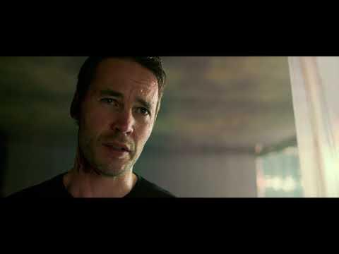 American Assassin TV Spot 'Action'