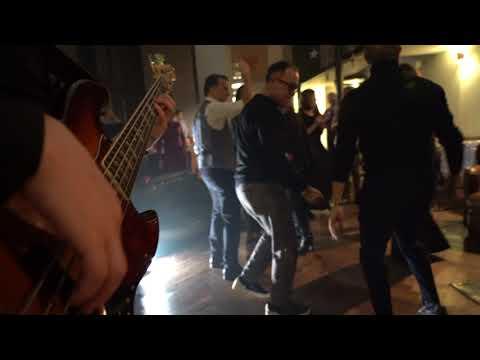 STAAR Cover band di gran classe Milano Musiqua