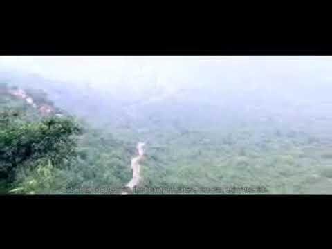 கல்வராயன் மலை