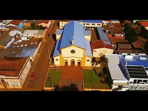 9ª Jornada Diocesana da Juventude (Maçambará)