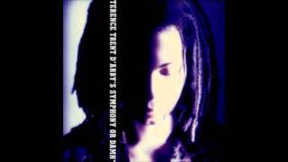Seasons - Terence Trent D'Arby