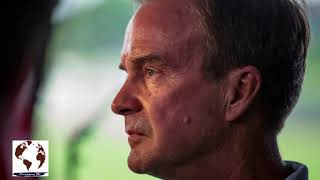 Bill Schuette regrets interactions with woman in decades old video