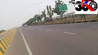 Lucknow, international, stadium, India, s second, largest, stadium, 🔥🔥🔥