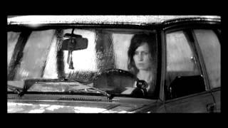 Beach House - Lazuli - Bloom (music video)