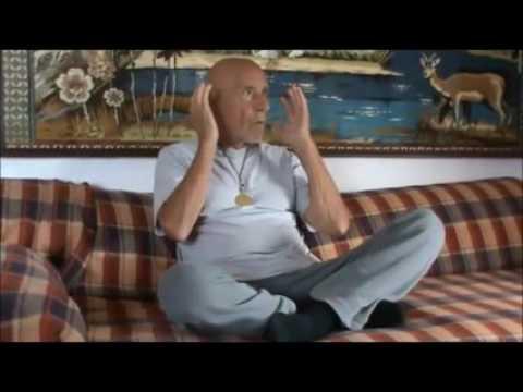 La terapia del vuoto per la prostatite
