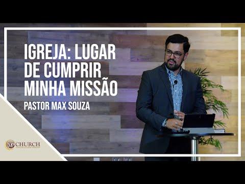 Sermons 12
