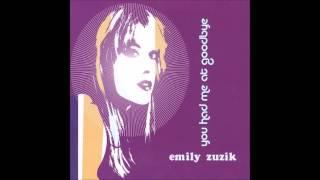 It Don't Matter to Jesus - Emily Zuzik