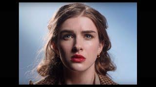 Methyl Ethel   Idée Fixe (Official Video)