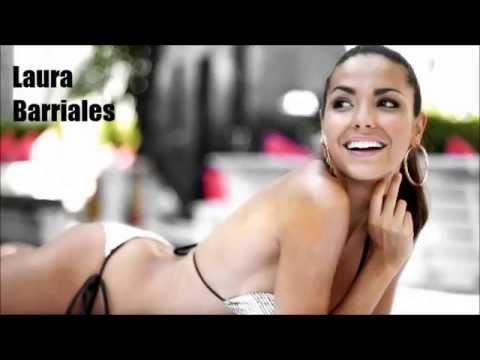 Find spanish women