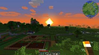 Minecraft TekTopia Mod 1.12.2! | Stream #3