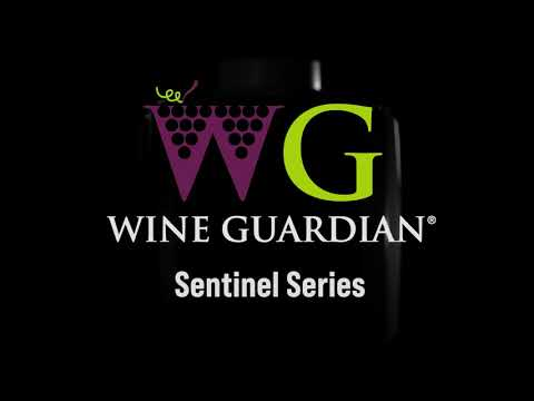 Video thumbnail for Wine Guardian Sentinel Series | Teaser