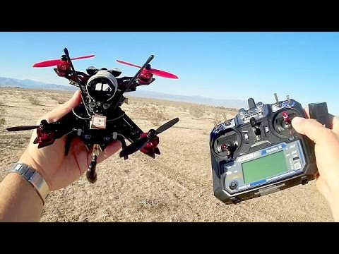eachine-assassin-180-altitude-hold-and-gps-position-hold-part-1