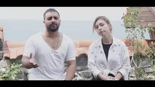 Bahtiyar Özdemir Feat. Ceylan Koynat   Ayrılık Şarkısı