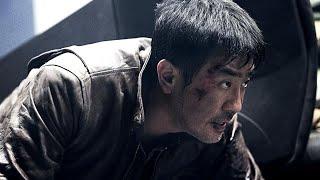 退役特种兵被人诬陷成凶手,弟弟也被灭口,得知真相后,开始疯狂复仇,韩国动作片