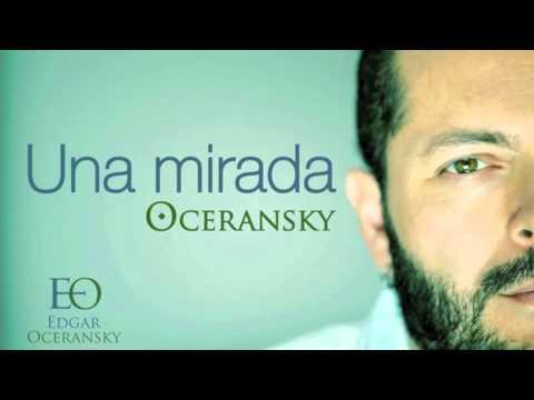 Quiero Estar - Edgar Oceransky