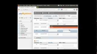 freeradius eap-tls configuration - मुफ्त ऑनलाइन