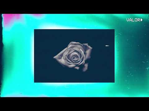 Be One Music - Valor [Áudio]