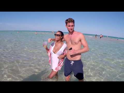 Miami Trip 2016