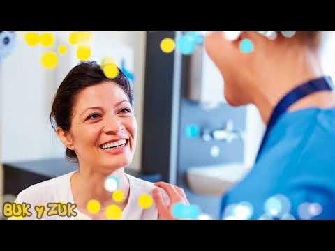 De medicamentos para la hipertensión renal de presión