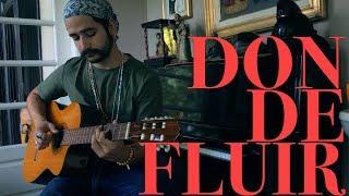 Camilo - Don De Fluír (COVER)