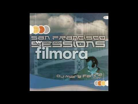 (Mark Farina) San Francisco Sessions Vol 1 - Miguel Migs - Sunny Cove (Tribute To Headlights Mix)