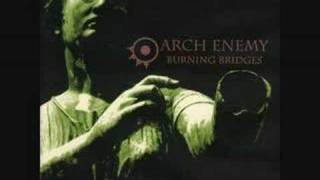 Arch Enemy - Burning Bridges - 04 Silverwing