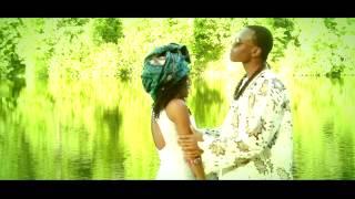 Heyden Adama - African King (Official Music Video)