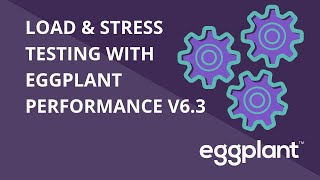 Eggplant video