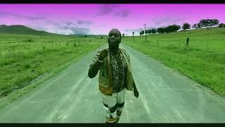 Syabonga Mpungose   Babengekho Laba HD 2018
